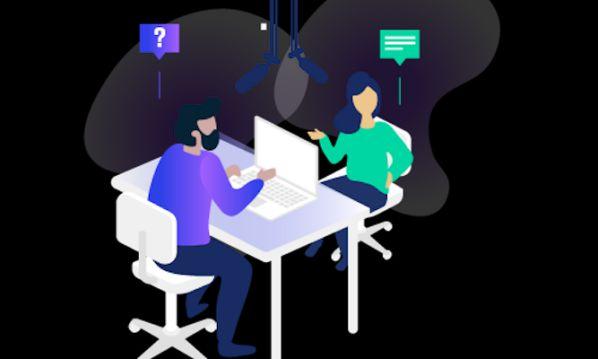 Câu hỏi dành cho Content Marketing: Khách hàng của bạn muốn xem gì?4