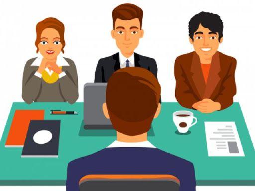 Chia sẻ kinh nghiệm hay giúp bạn vượt qua vòng phỏng vấn 1