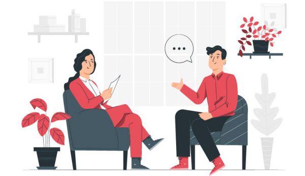 Chia sẻ kinh nghiệm hay giúp bạn vượt qua vòng phỏng vấn 2