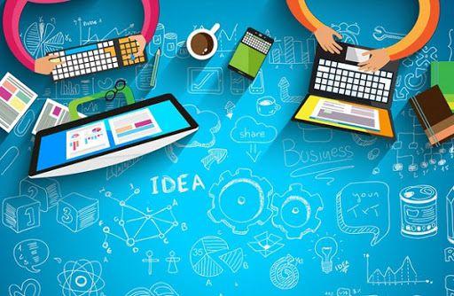 8 loại hình nhân sự mà các công ty khởi nghiệp Startup cần phải thuê là? 2