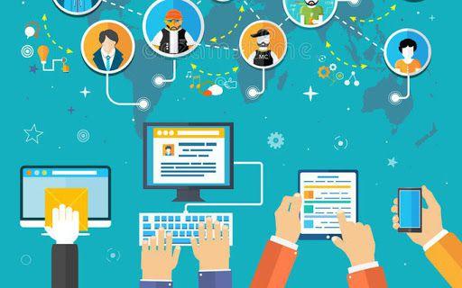 8 loại hình nhân sự mà các công ty khởi nghiệp Startup cần phải thuê là? 3