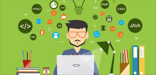 8 loại hình nhân sự mà các công ty khởi nghiệp Startup cần phải thuê là? 5