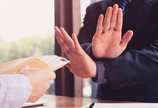 Làm cách nào từ chối nhận thêm việc mà không làm mất lòng Sếp?1