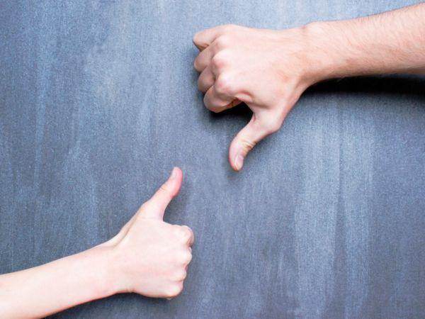 Làm cách nào từ chối nhận thêm việc mà không làm mất lòng Sếp? 2