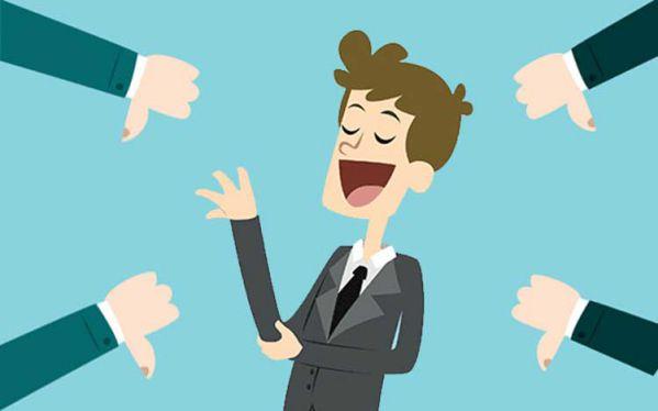 Làm cách nào từ chối nhận thêm việc mà không làm mất lòng Sếp?3