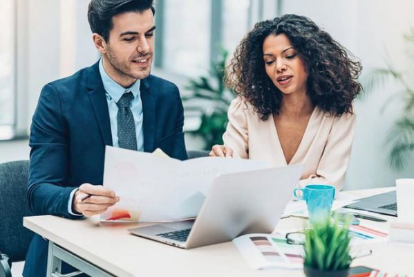 Muốn việc đề xuất tăng lương được chấp nhận: Áp dụng 13 kỹ năng sau 1