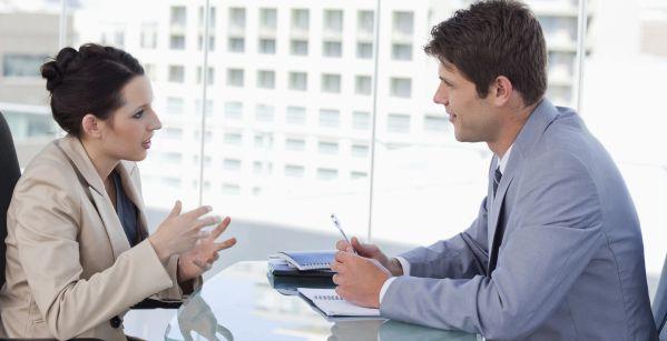 Muốn việc đề xuất tăng lương được chấp nhận: Áp dụng 13 kỹ năng sau 2
