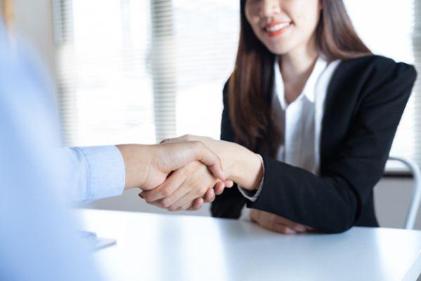 Muốn việc đề xuất tăng lương được chấp nhận: Áp dụng 13 kỹ năng sau 3
