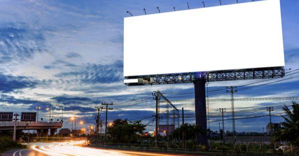 10 xu hướng quảng cáo ngoài trời sẽ lên ngôi năm 2021 3
