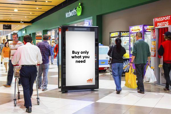 10 xu hướng quảng cáo ngoài trời sẽ lên ngôi năm 2021 4