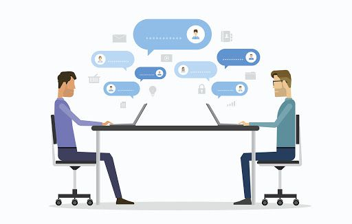 Dự đoán 5 xu hướng Digital Marketing hứa hẹn sẽ bùng nổ năm 2021 3