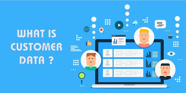 Dự đoán 5 xu hướng Digital Marketing hứa hẹn sẽ bùng nổ năm 2021 4