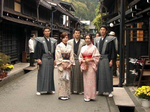 Học hỏi những bí kíp kiếm tiền và đầu tư tài tình của người Nhật 1