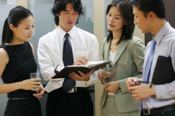 Học hỏi những bí kíp kiếm tiền và đầu tư tài tình của người Nhật 2