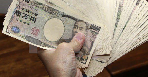 Học hỏi những bí kíp kiếm tiền và đầu tư tài tình của người Nhật 3