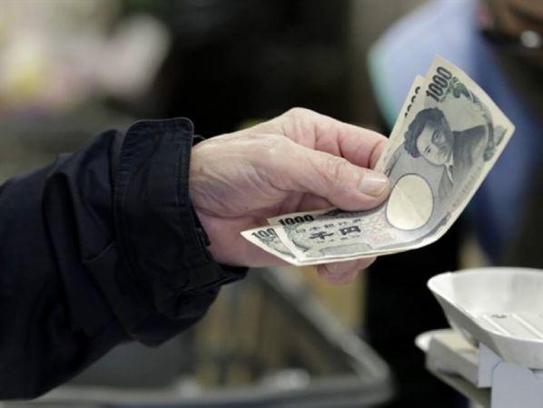 Học hỏi những bí kíp kiếm tiền và đầu tư tài tình của người Nhật 4