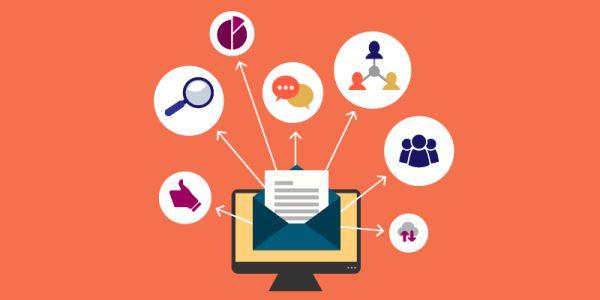Marketing Automation là gì? Vì sao các doanh nghiệp nên sử dụng? 3