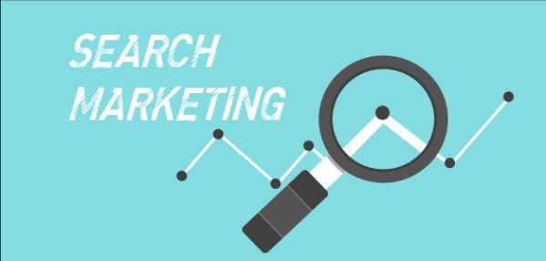 Marketing Online là gì? Các hình thức Marketing Online phổ biến nhất 2