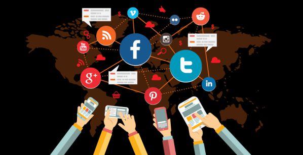 Marketing Online là gì? Các hình thức Marketing Online phổ biến nhất 3