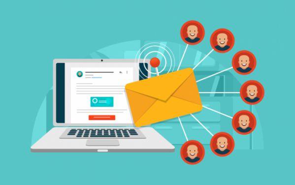 Marketing Online là gì? Các hình thức Marketing Online phổ biến nhất 5