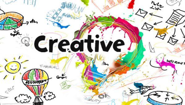 Quy trình 5 bước khai phá những ý tưởng sáng tạo mới 2