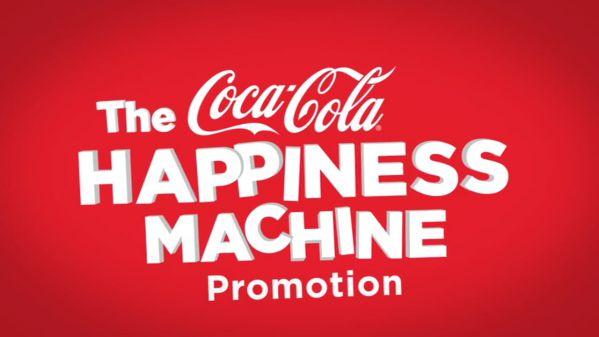 11 chiến dịch quảng cáo tương tác nổi tiếng với máy bán hàng tự động 1
