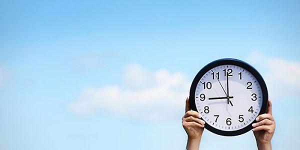 Làm sao để quản lý thời gian một cách thông minh và hiệu quả? 2