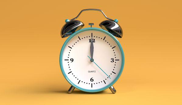 Làm sao để quản lý thời gian một cách thông minh và hiệu quả? 3