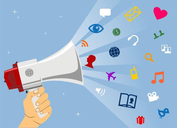 Truyền thông thương hiệu là gì? Vai trò của truyền thông thương hiệu 1