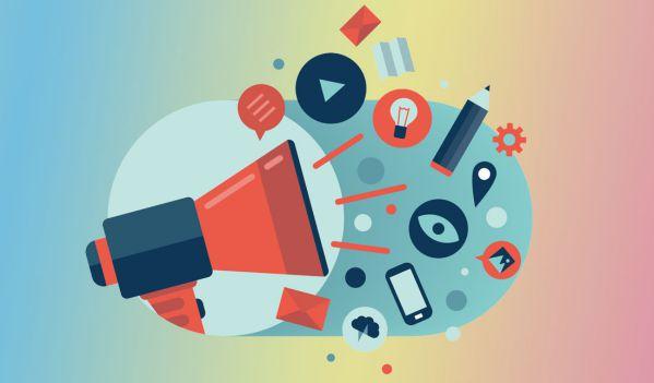 Truyền thông thương hiệu là gì? Vai trò của truyền thông thương hiệu 2