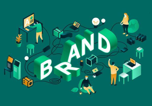 Truyền thông thương hiệu là gì? Vai trò của truyền thông thương hiệu 3