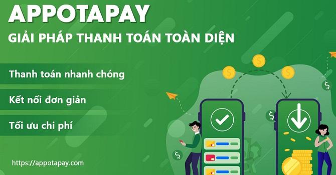 AppotaNews 2 start-up dang chu y 1.jpg