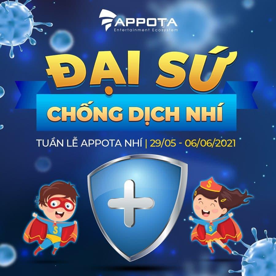 Appota-khoe-manh-4